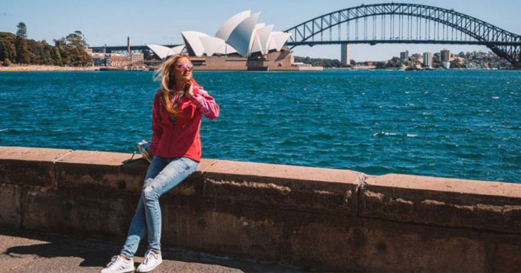 Avustralya Lise Eğitiminin Tercih Edilmesinin Sebepleri