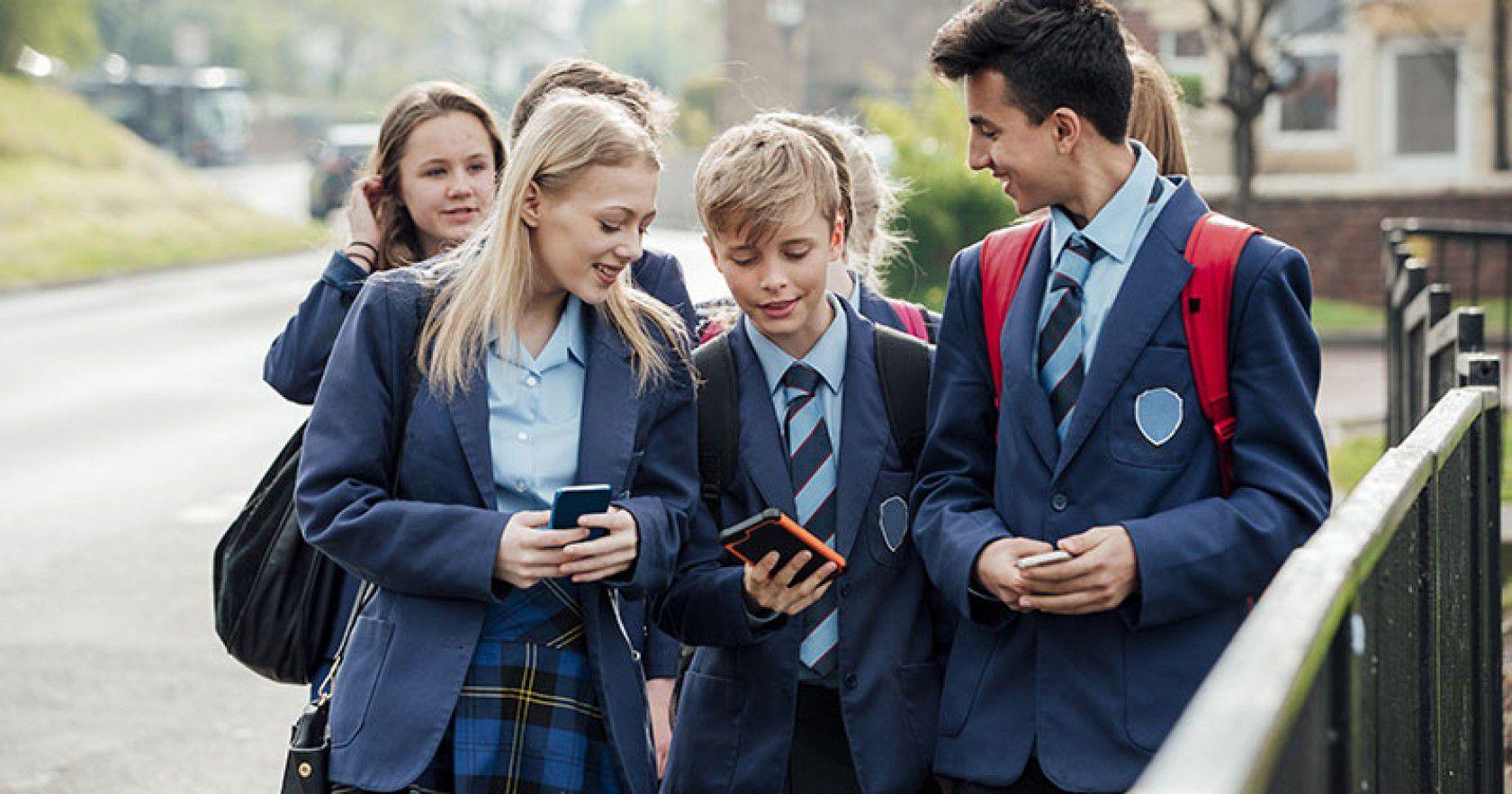 İngiltere Ortaokul Eğitimi Başvuru Sınavları
