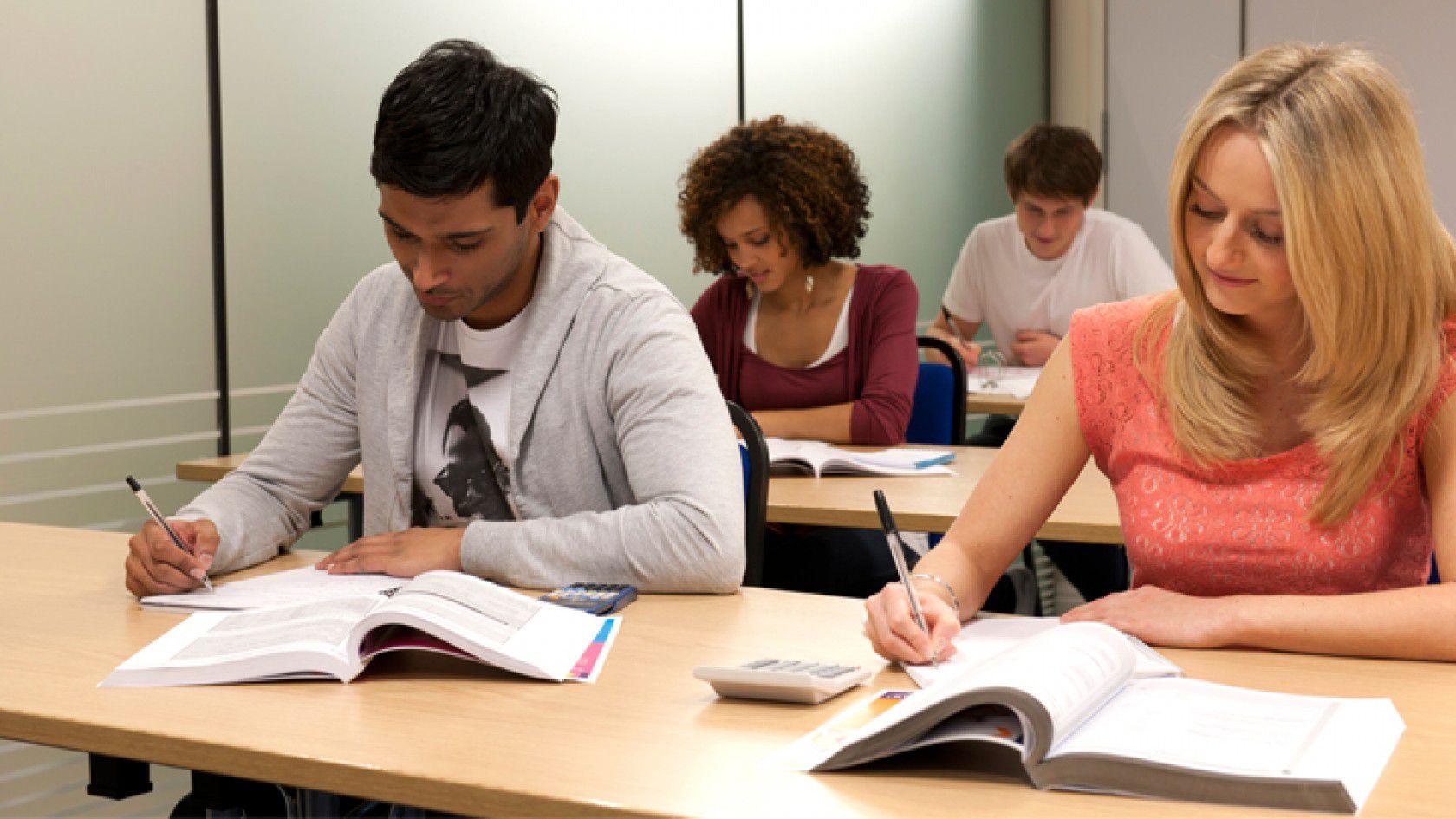 ACT Sınavı Kuralları Nelerdir?