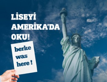 Adana Amerikan Liseleri Giriş Sınavı