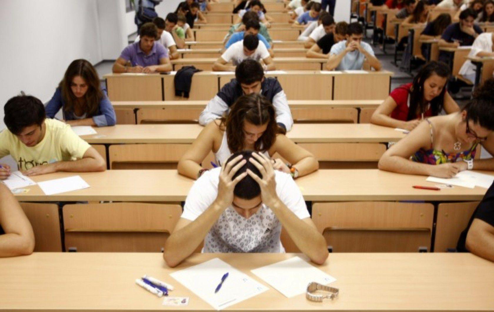 IELTS Sınavı Hazırlığında Bootcamp Yöntemi