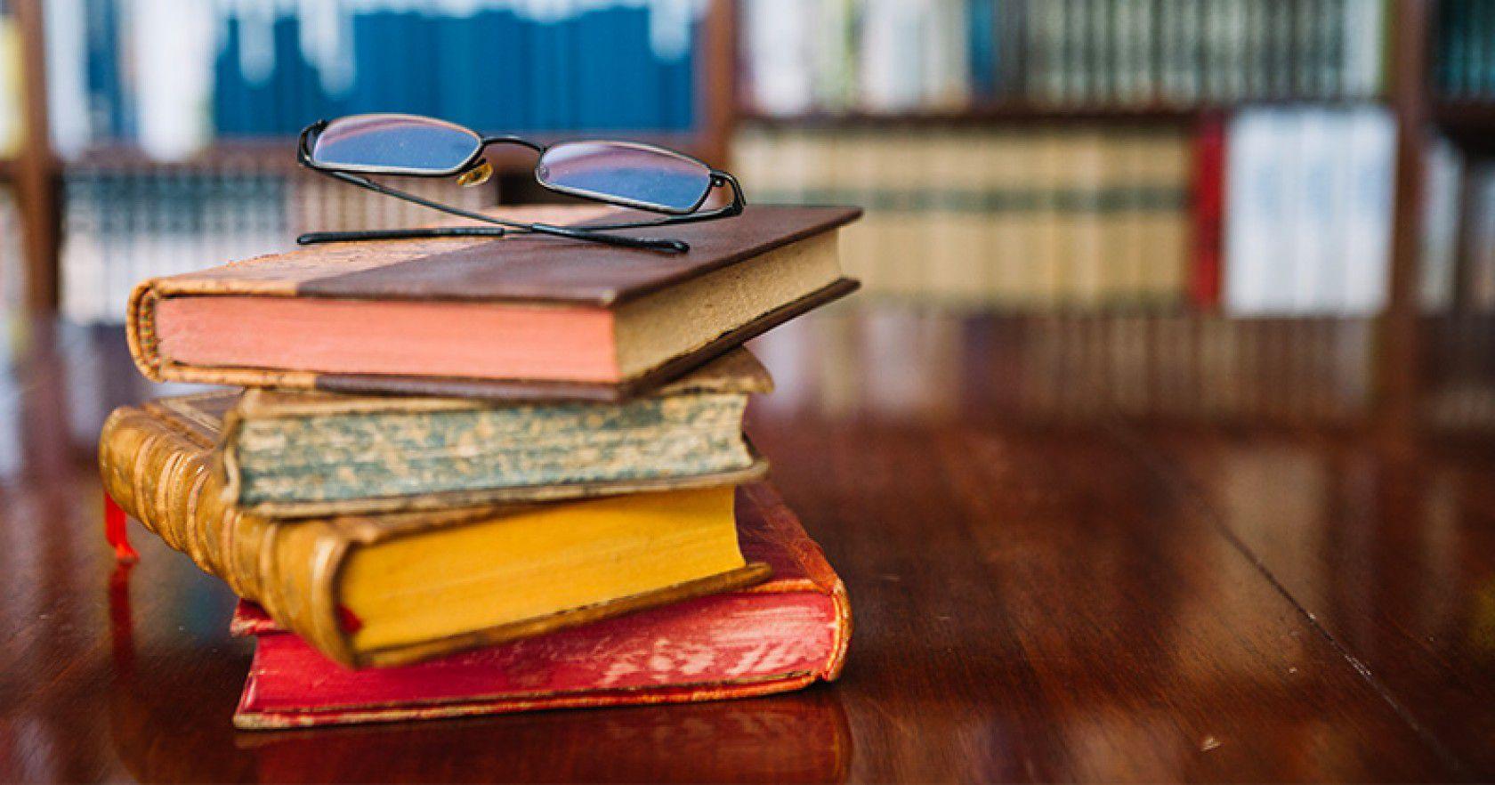 Amerika'da ortaokul eğitimi program detayları nelerdir?