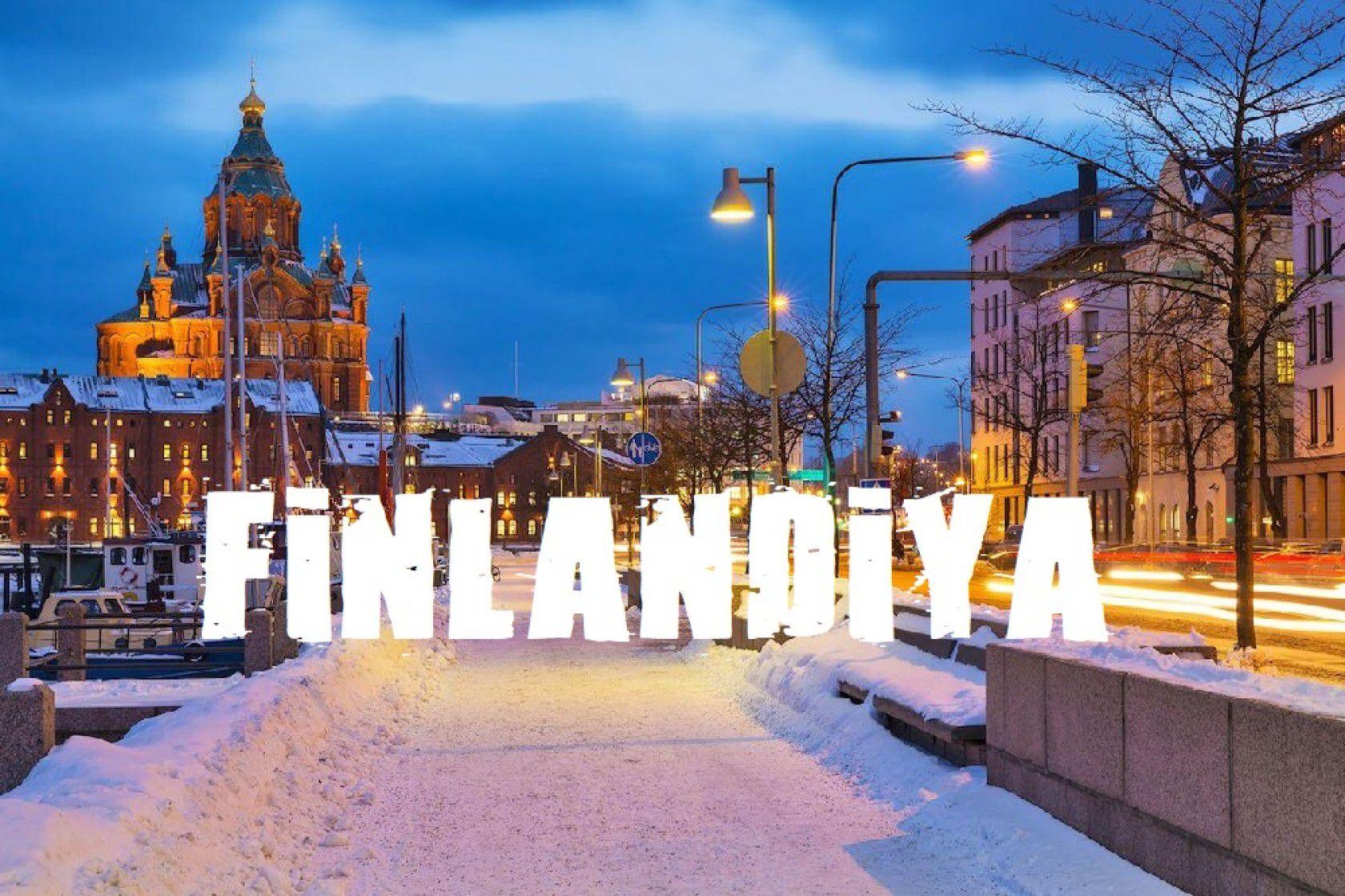 Finlandiya Kolejlerinden Burs Alabilmek Nasıl Olur?