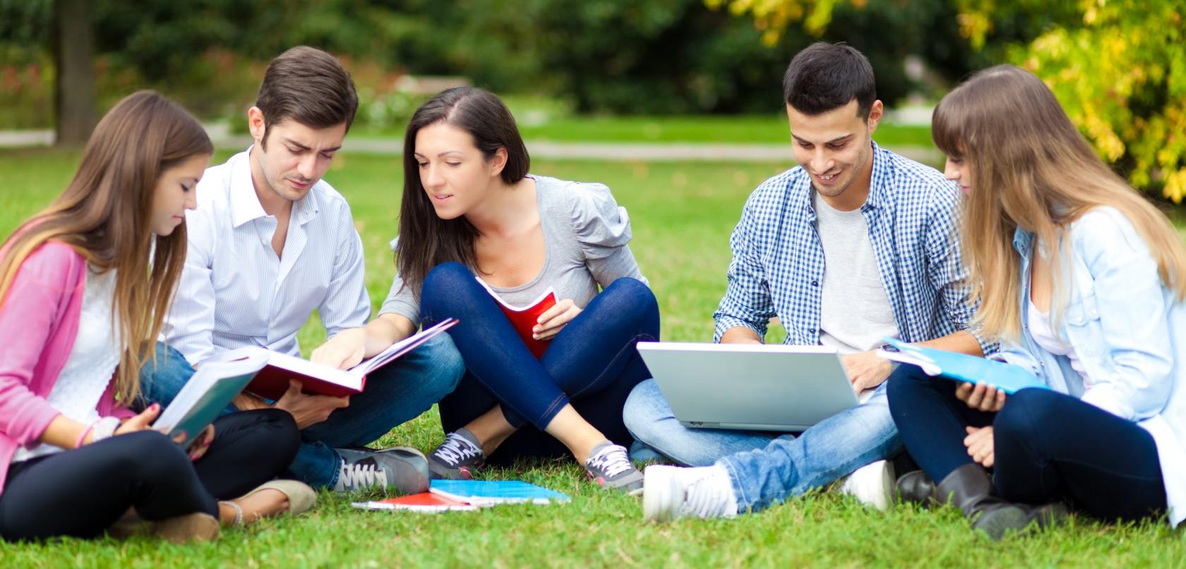 İngiltere lise eğitiminin tercih edilmesinin sebepleri nelerdir?