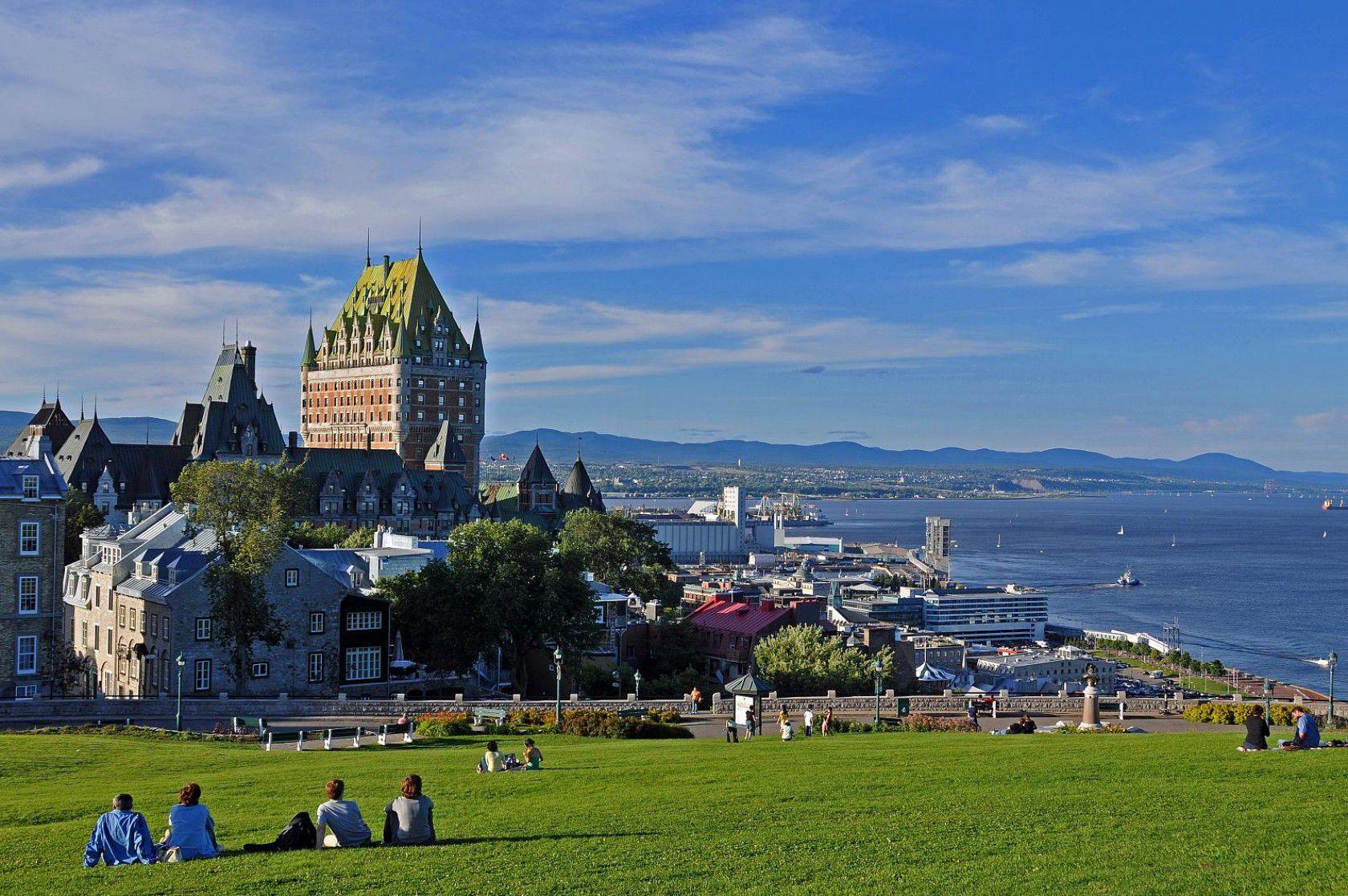 Kanada Vancouver da özel yatılı lise eğitimi ve kampüs hayatı nasıldır?
