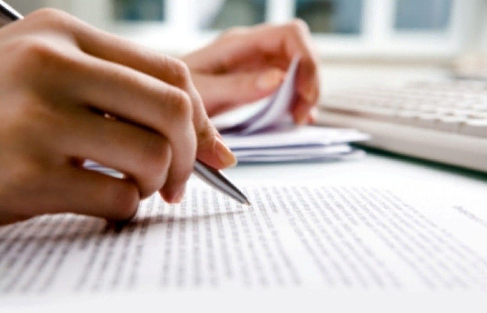 Essay Test Tarihleri ve Yerleri