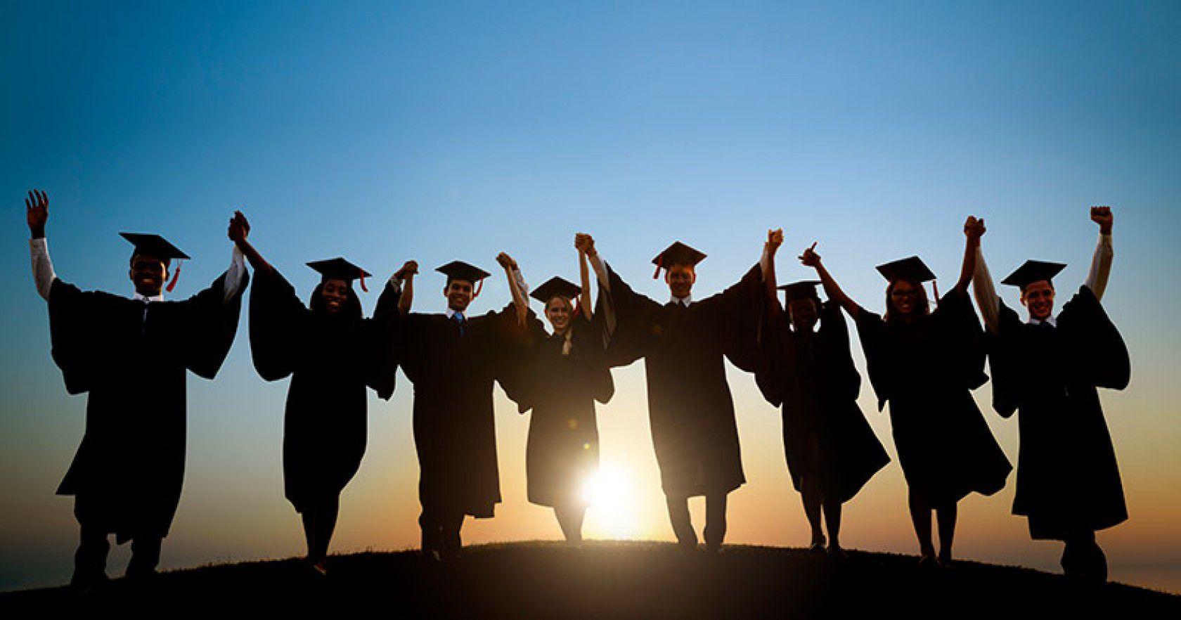 Avustralya'da Kolej Eğitimi Almanın Anahtarı: ISEE Sınavı