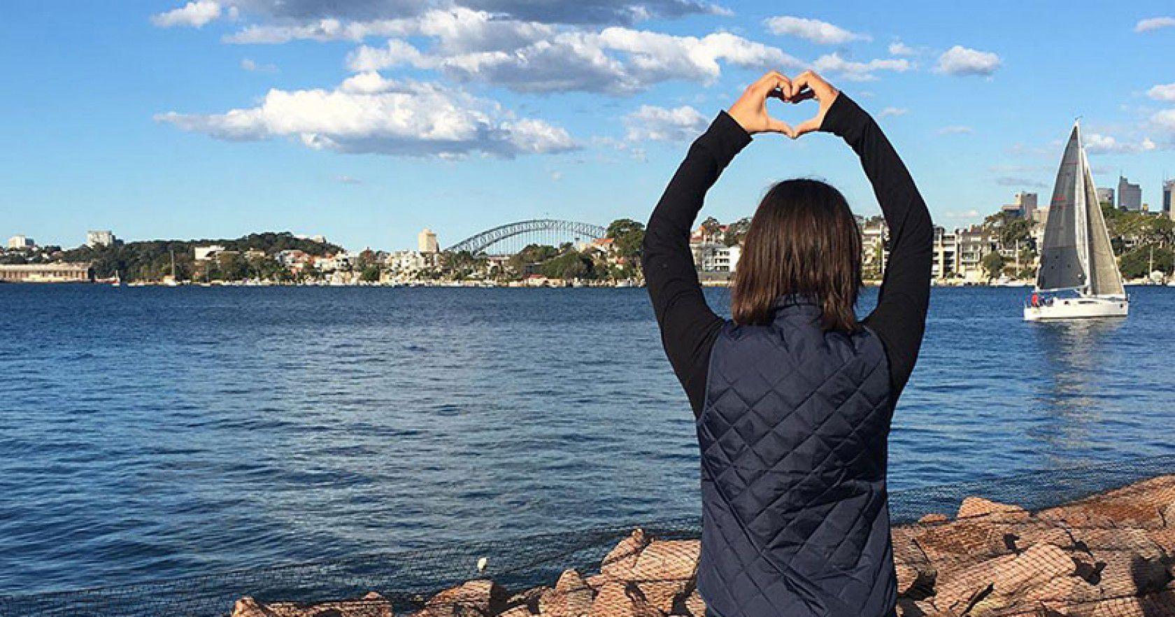Avustralya Değişim Programları Hakkında Merak Edilen Tüm Detaylar