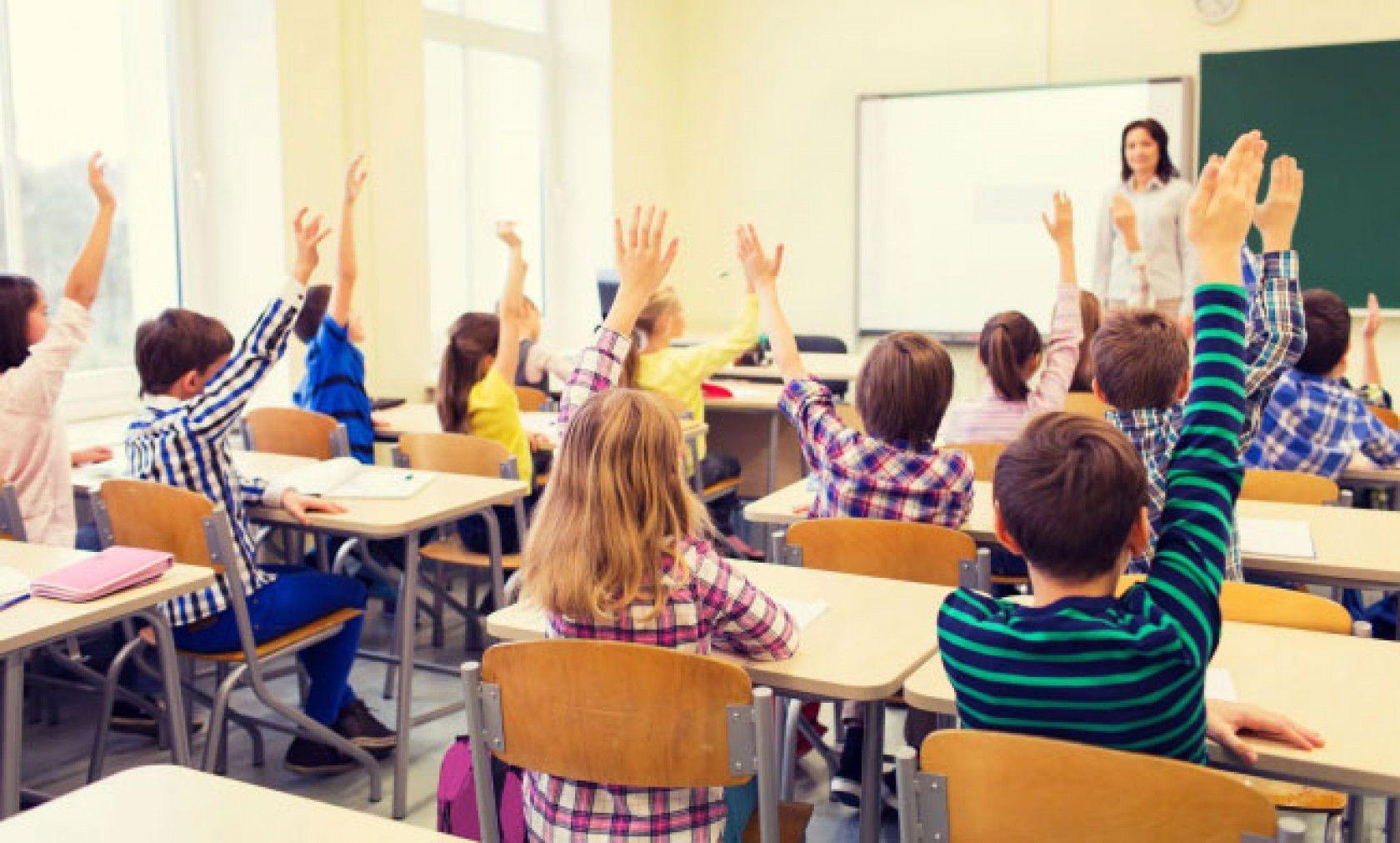 İtalya Ortaokul Eğitimi Başvuru Sınavları