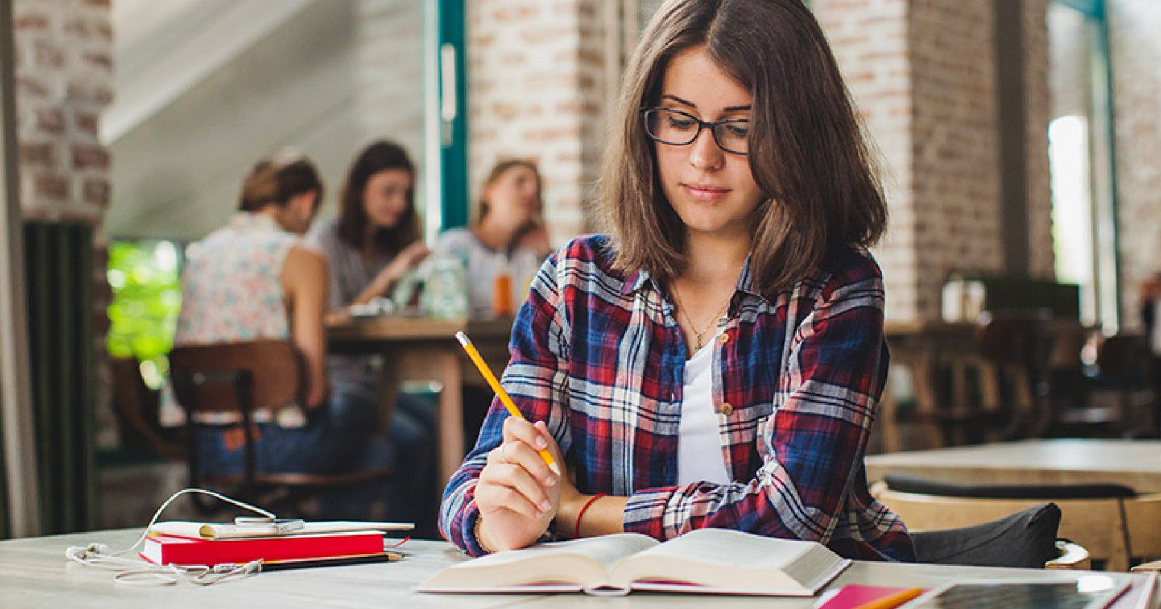Amerika'da eğitim alırken konaklama tipleri nelerdir?
