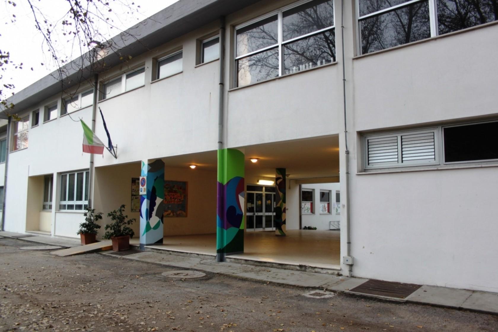İtalya Devlet Bakanlığı Lise Eğitim Programları Hakkında Merak Edilen Detaylar