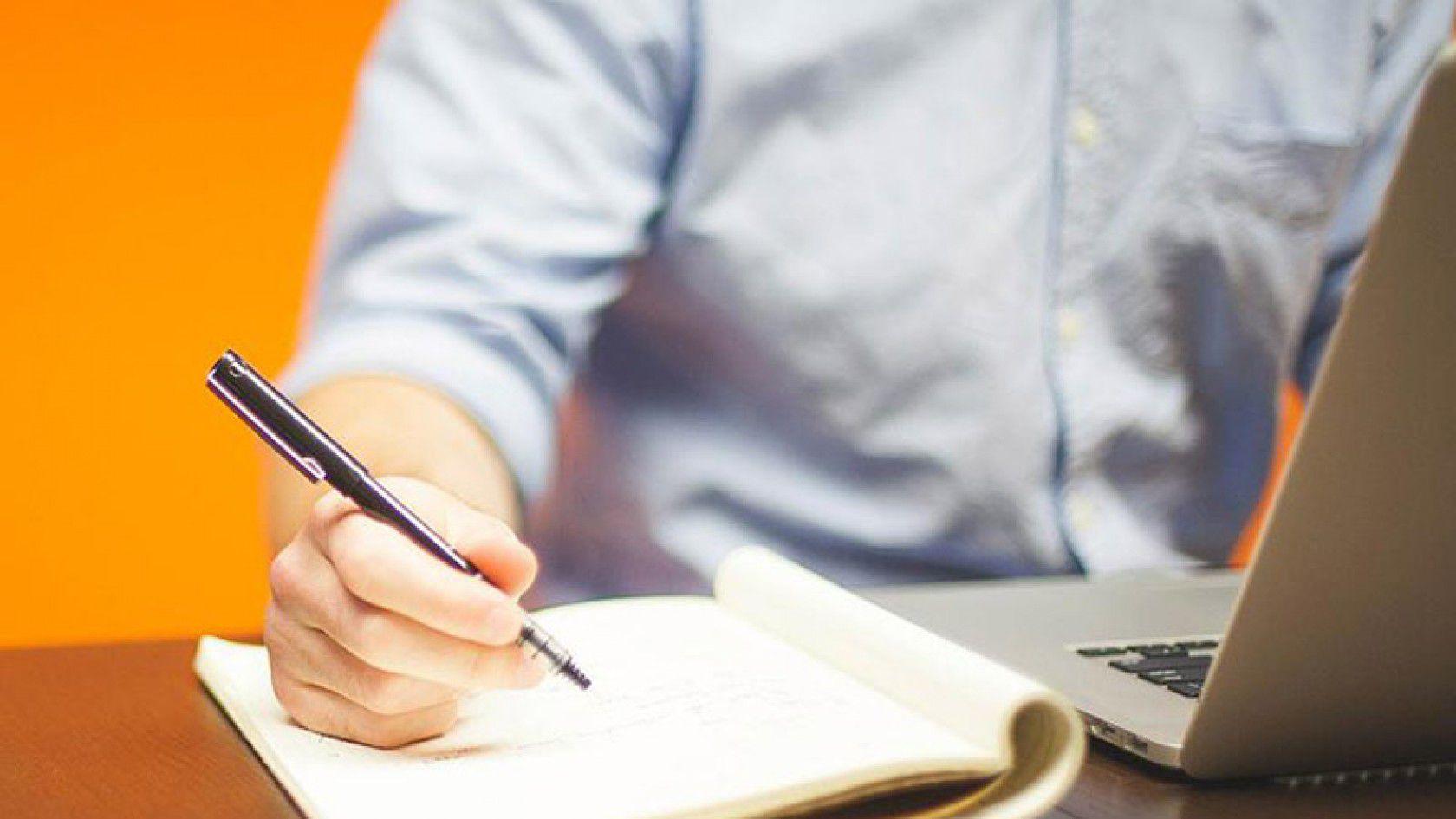 SAT Sınavı Hazırlığında Bootcamp Yöntemi