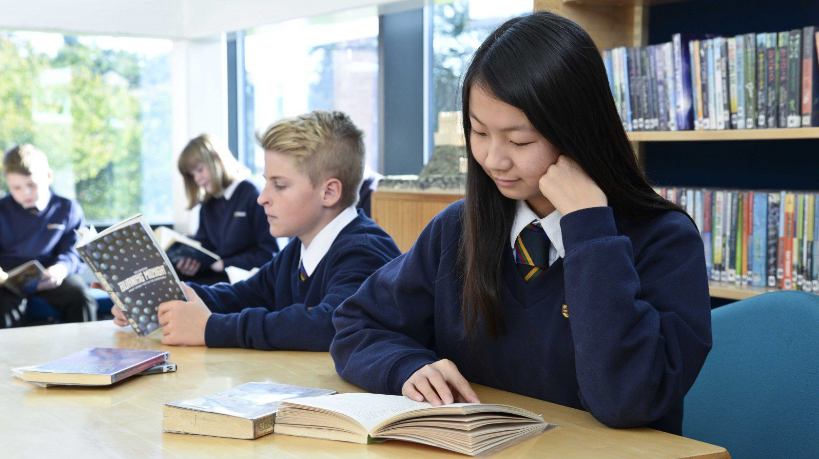 İtalya Lise Eğitimi SLEP Sınavı Başvuru Koşulları Nelerdir?