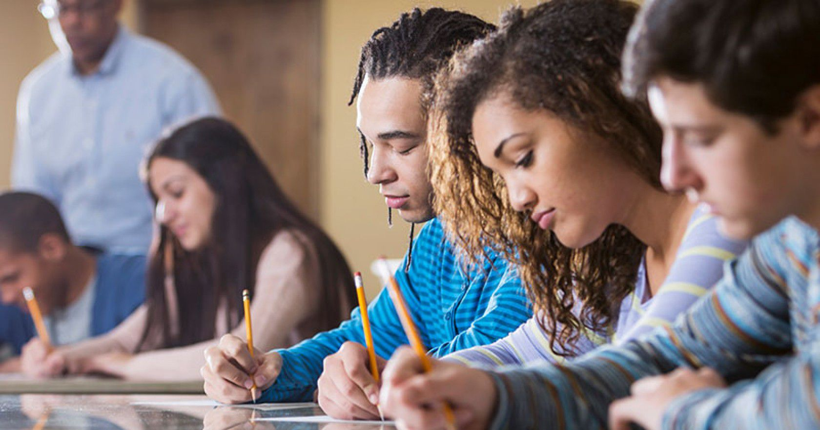 Kanada Quebec'de Özel Yatılı Lise Eğitimi Ve Kampüs Hayatı Nasıldır?
