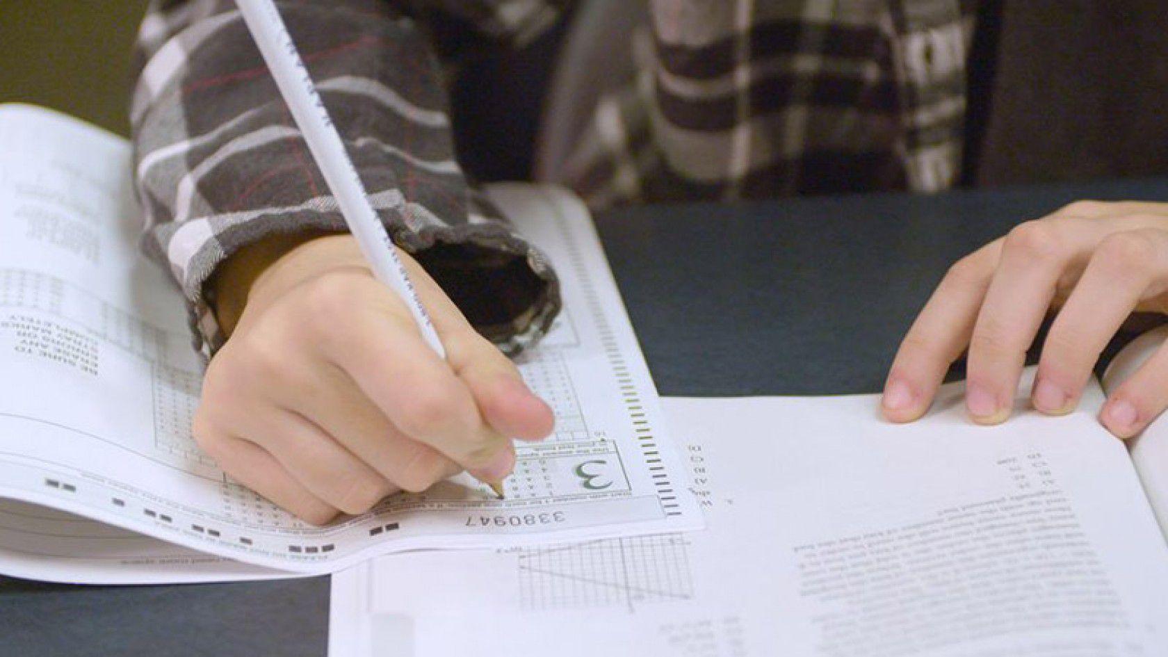 SAT sınavı hazırlık sürecinde neden danışmanlık alınmalıdır?