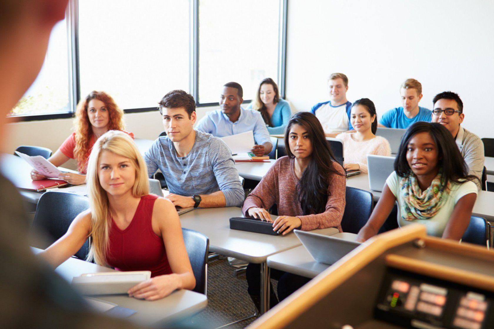 AP resmi sınavından en iyi başarı nasıl alınır?