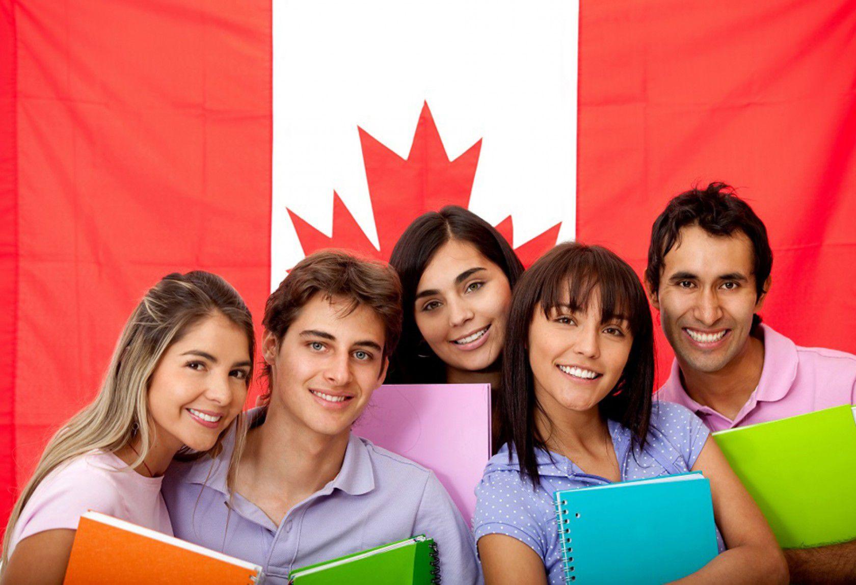 Kanada Lise Eğitimi Başvuru Sınavları Nelerdir?