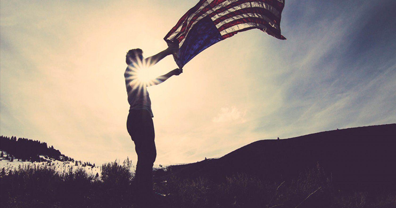 Amerika'da Lise Değişim Programına Katılan Ünlüler Kimlerdir?