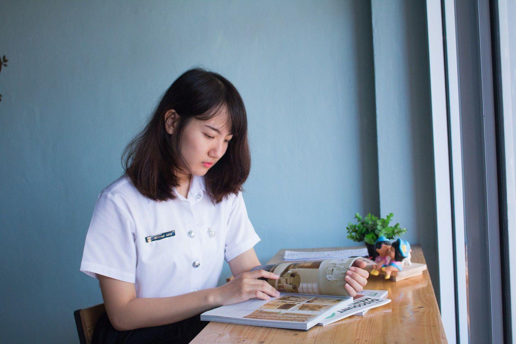 Finlandiya Turku'da Lise Eğitimi Almak
