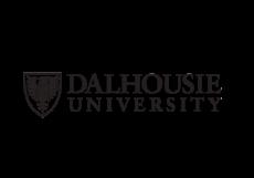 Dalhousie Üniversitesi
