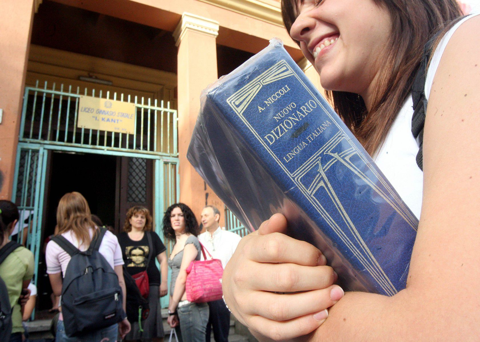 İtalya ile Eğitimde Uluslararası İşbirlikleri Nelerdir?