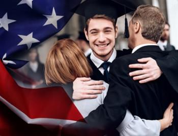 İstanbul Amerikan Liseleri Giriş Sınavı