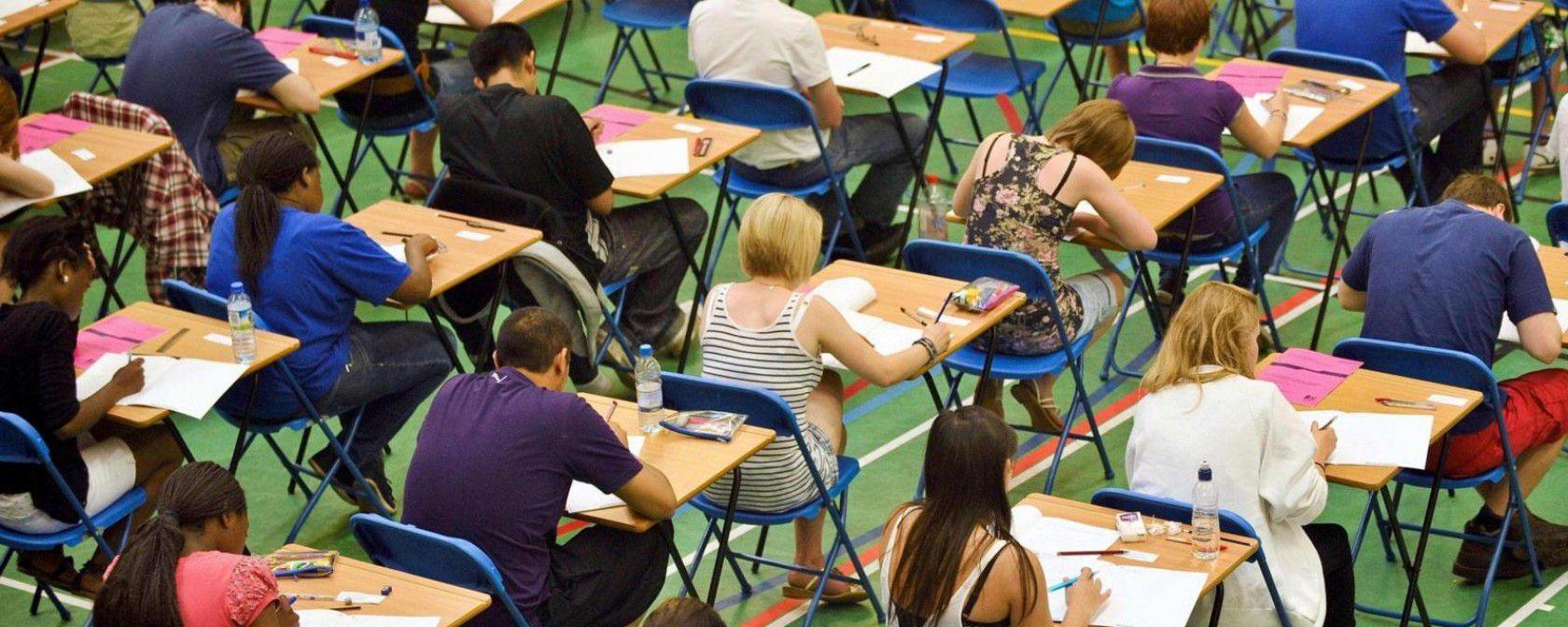 Eğitimci Görüşünden Yurtdışında Eğitim Programları Faydaları Nelerdir?