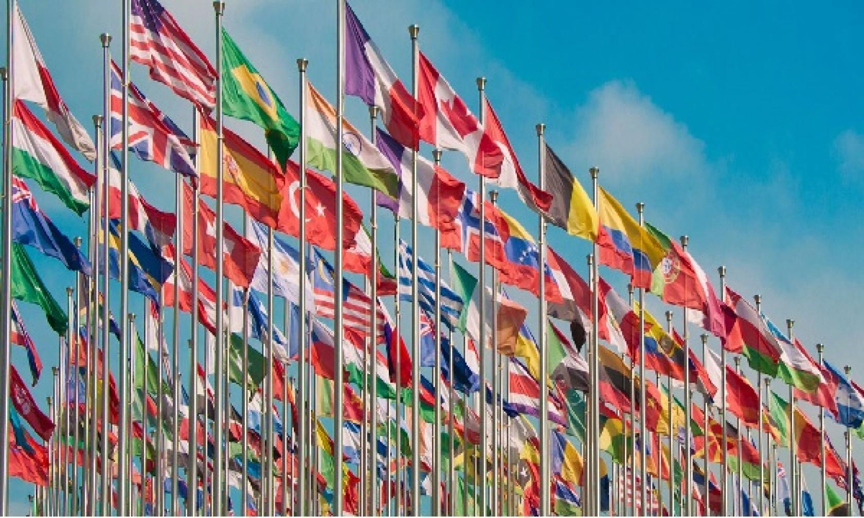 Uluslararası Eğitim Ofisi