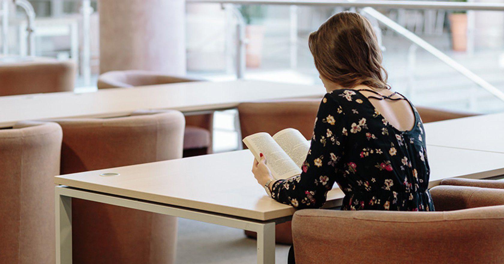 Amerika'da Kolej Eğitimi Almak İsteyen Öğrenciler için SSAT Sınavı Başvuru Rehberi