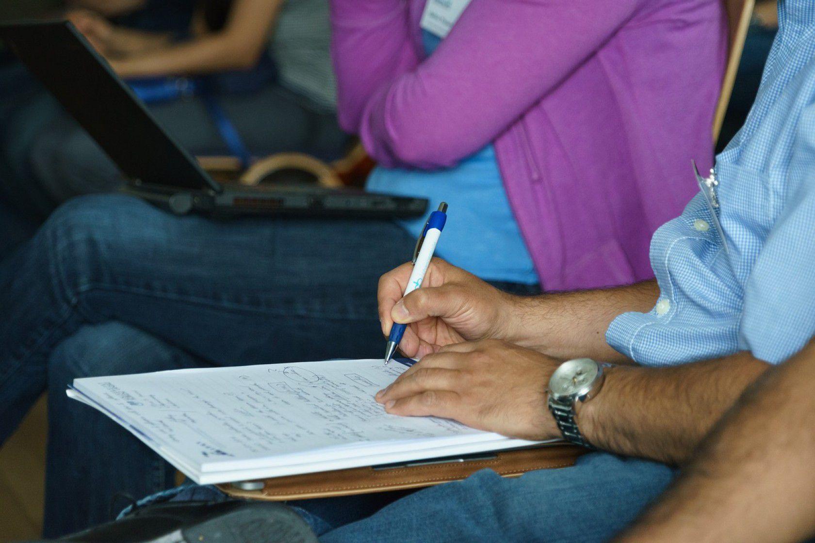Kanada Lise Eğitim Programları Hakkında Eğitimci Görüşleri Nelerdir?