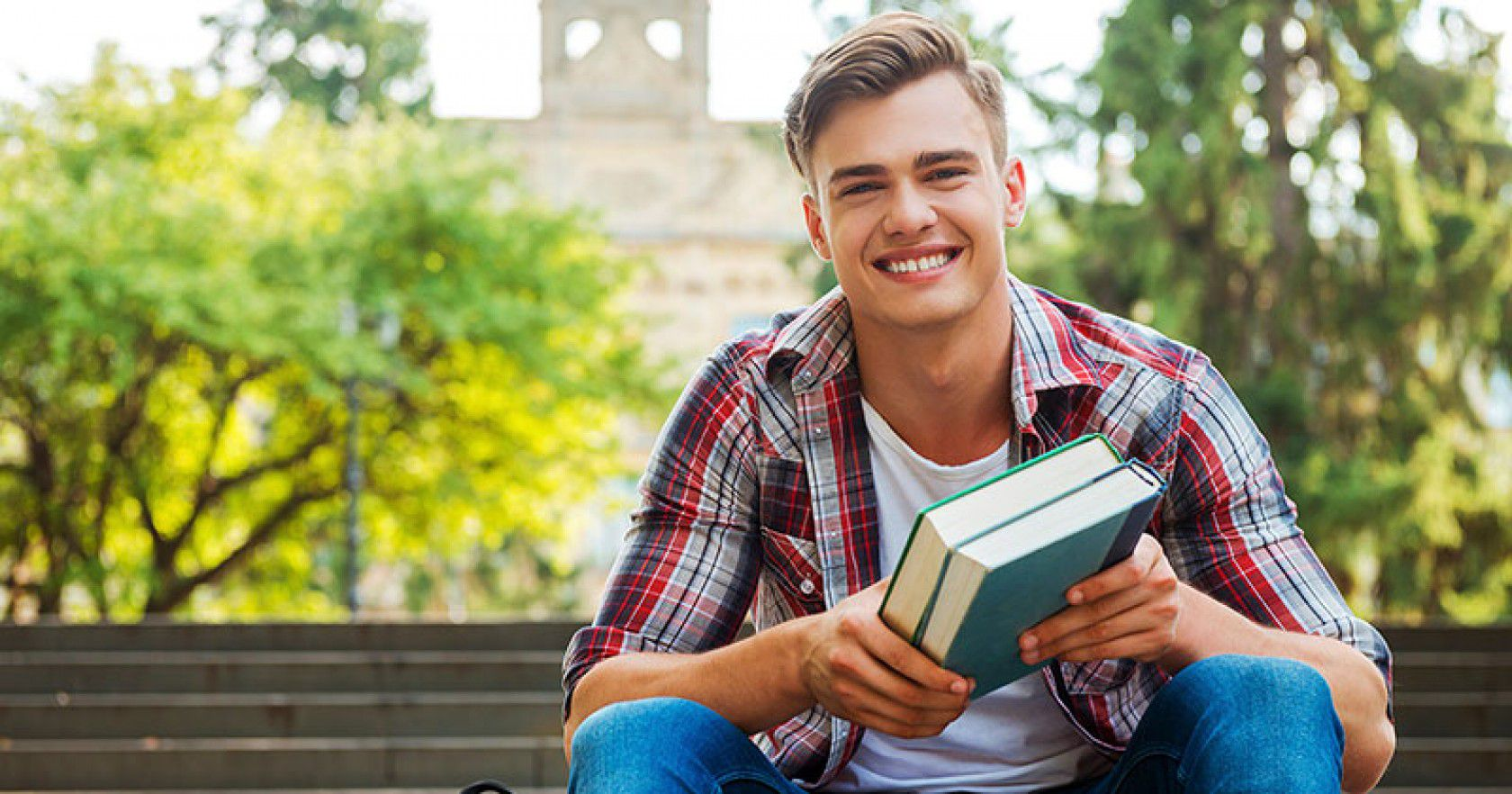 Avrupa'da Lise Eğitimi Tercih Edilmesinin Sebepleri Nelerdir?