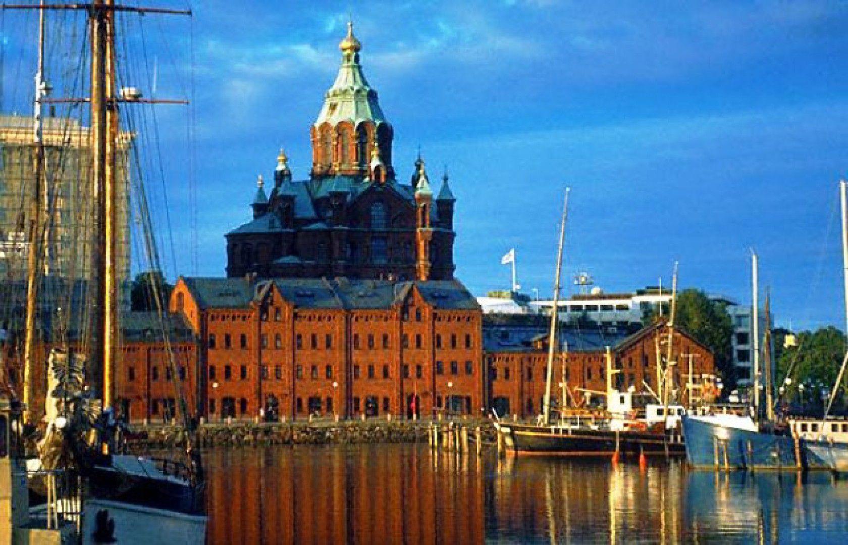 Finlandiya'da Öğrenci Yaşam Masrafları Nelerdir? Ne Kadar Ayırmalı?