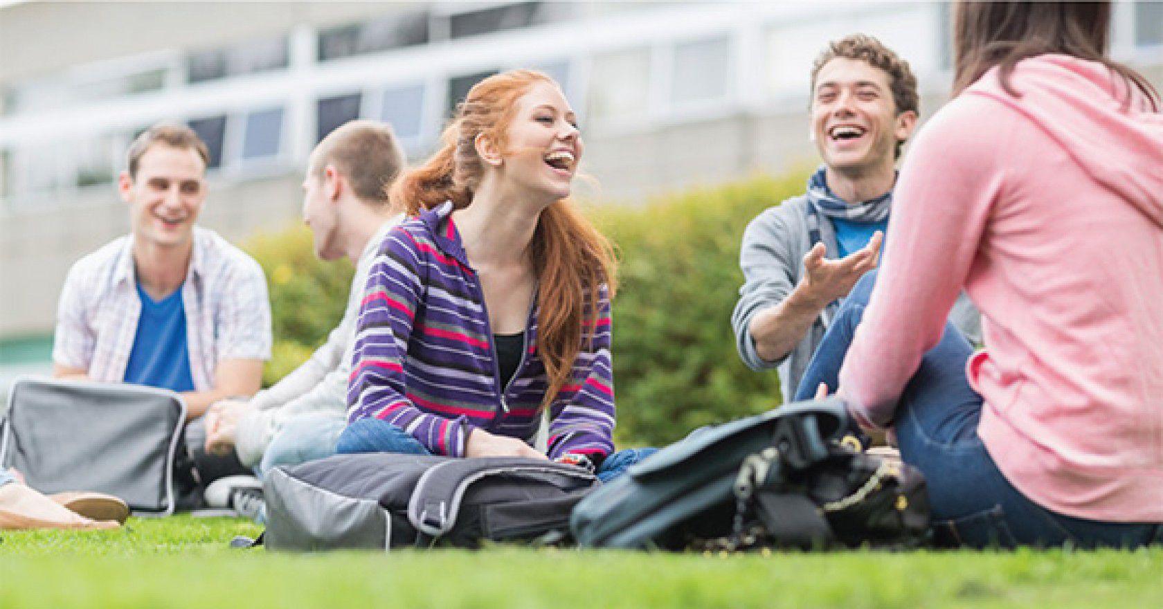 Avustralya'da Lise Eğitimi Öğrencilere Ne Gibi Avantajlar Sağlıyor?