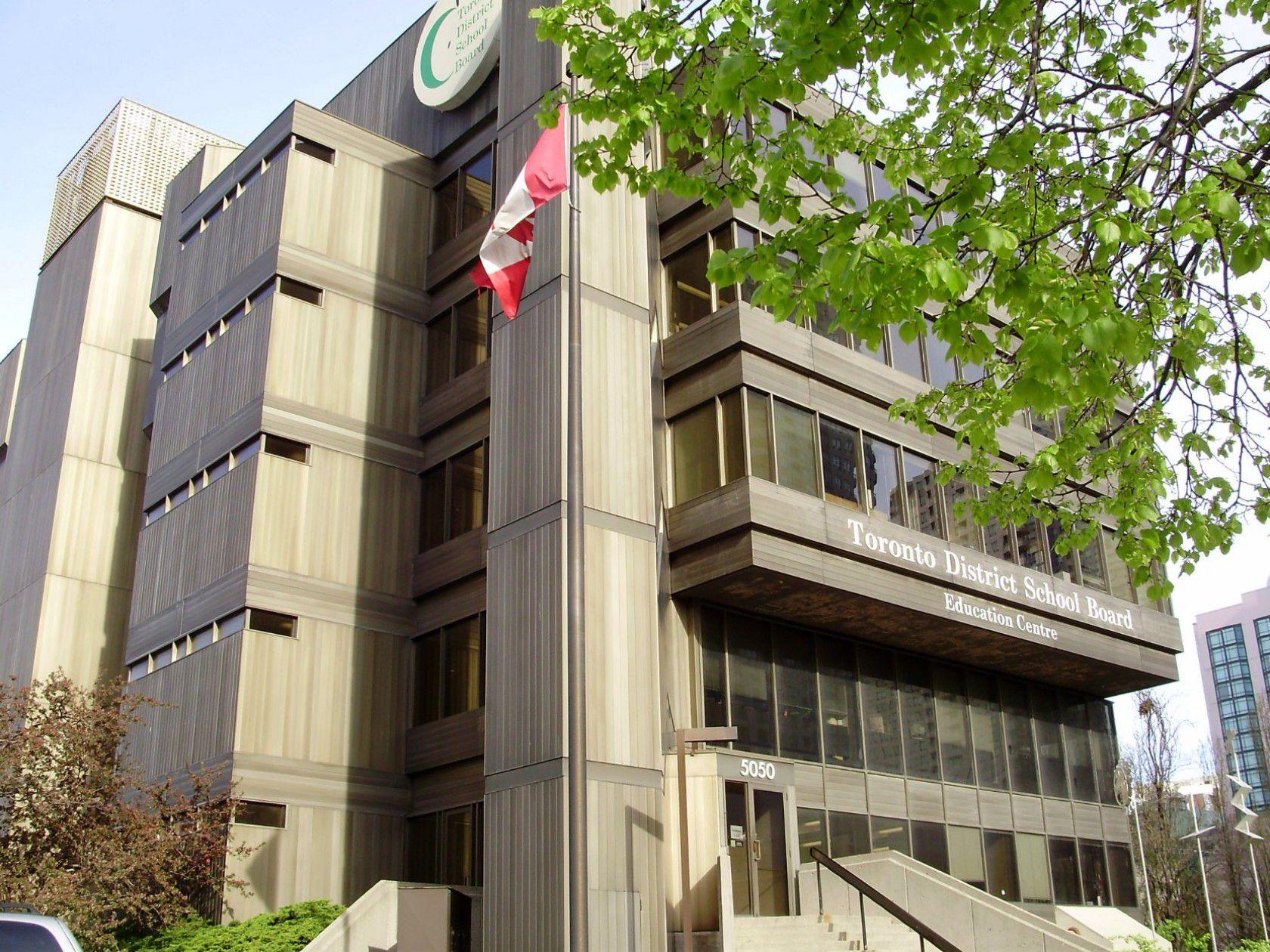 Kanada'da Kolej Eğitimi ve ISEE Sınavı ile Alakalı Detaylar