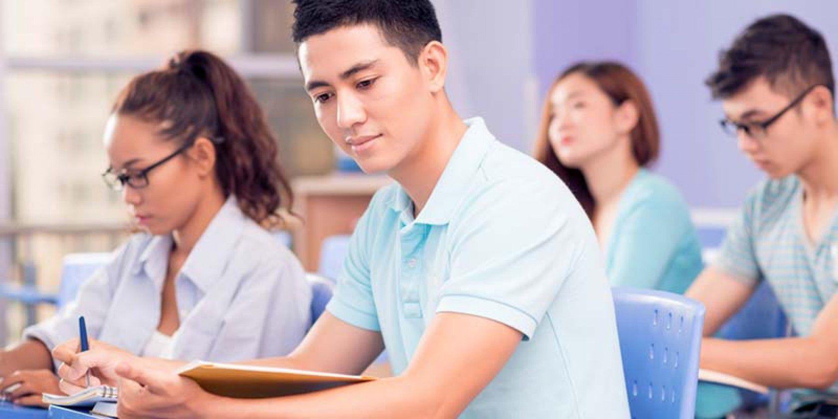 Amerika Lise Eğitimi SSAT Sınavı Başvurusu Koşulları Nelerdir?