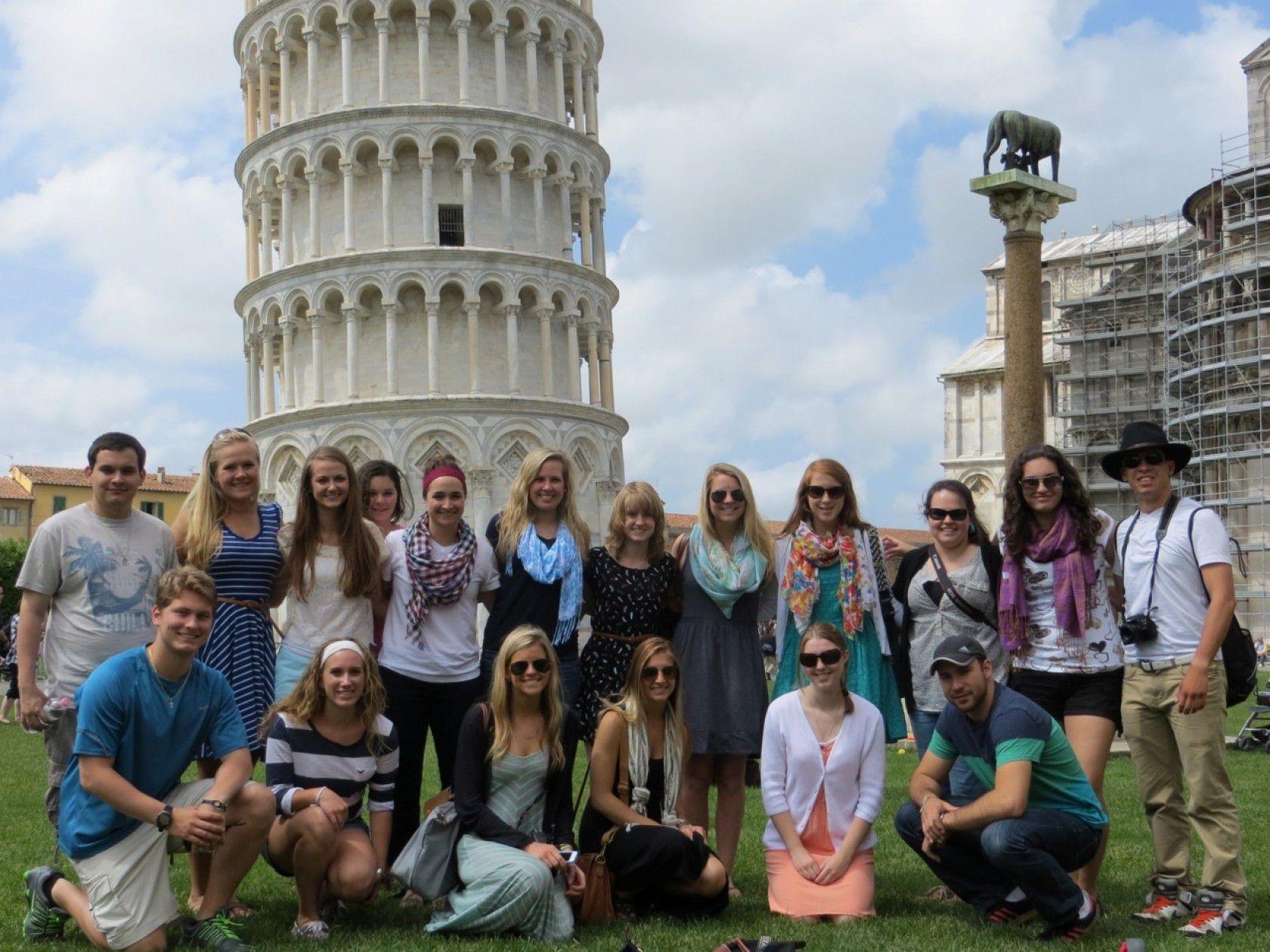 İtalya'da Kolej Eğitimi Almak İsteyen Öğrencilerin ISEE Sınavı ile Alakalı Bilmesi Gerekenler