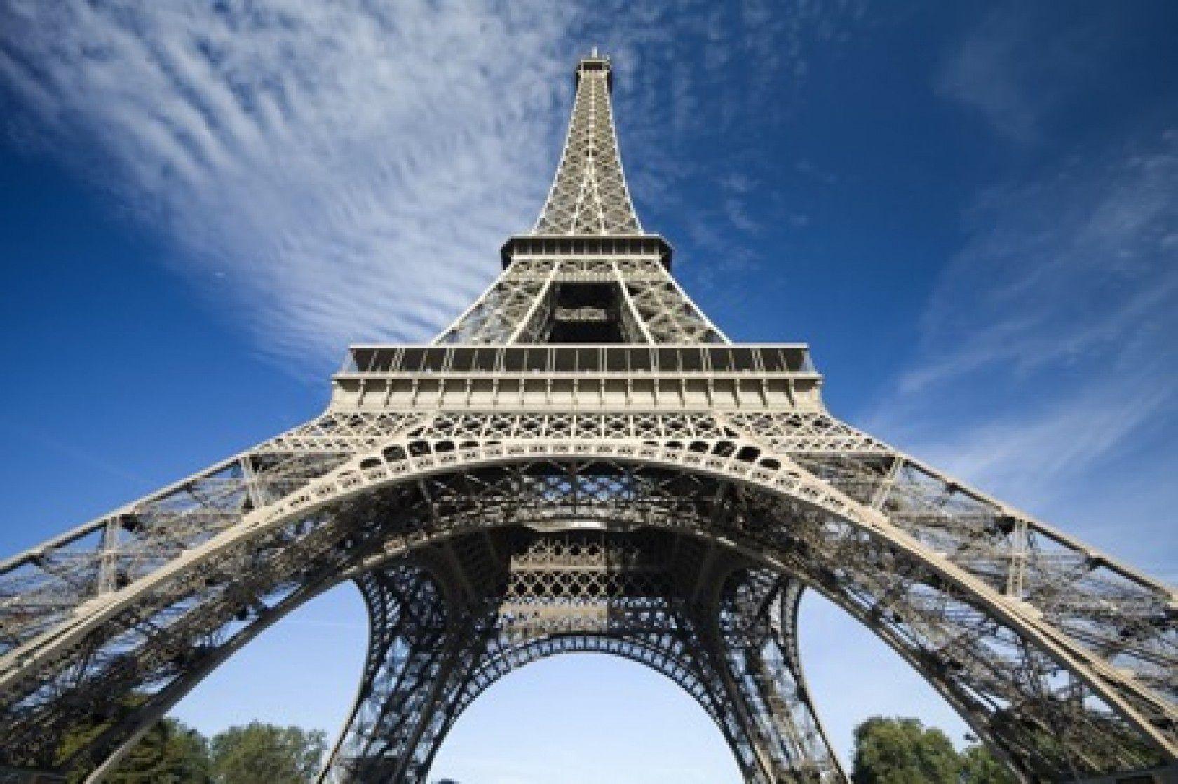 Fransa Exchange Programlar