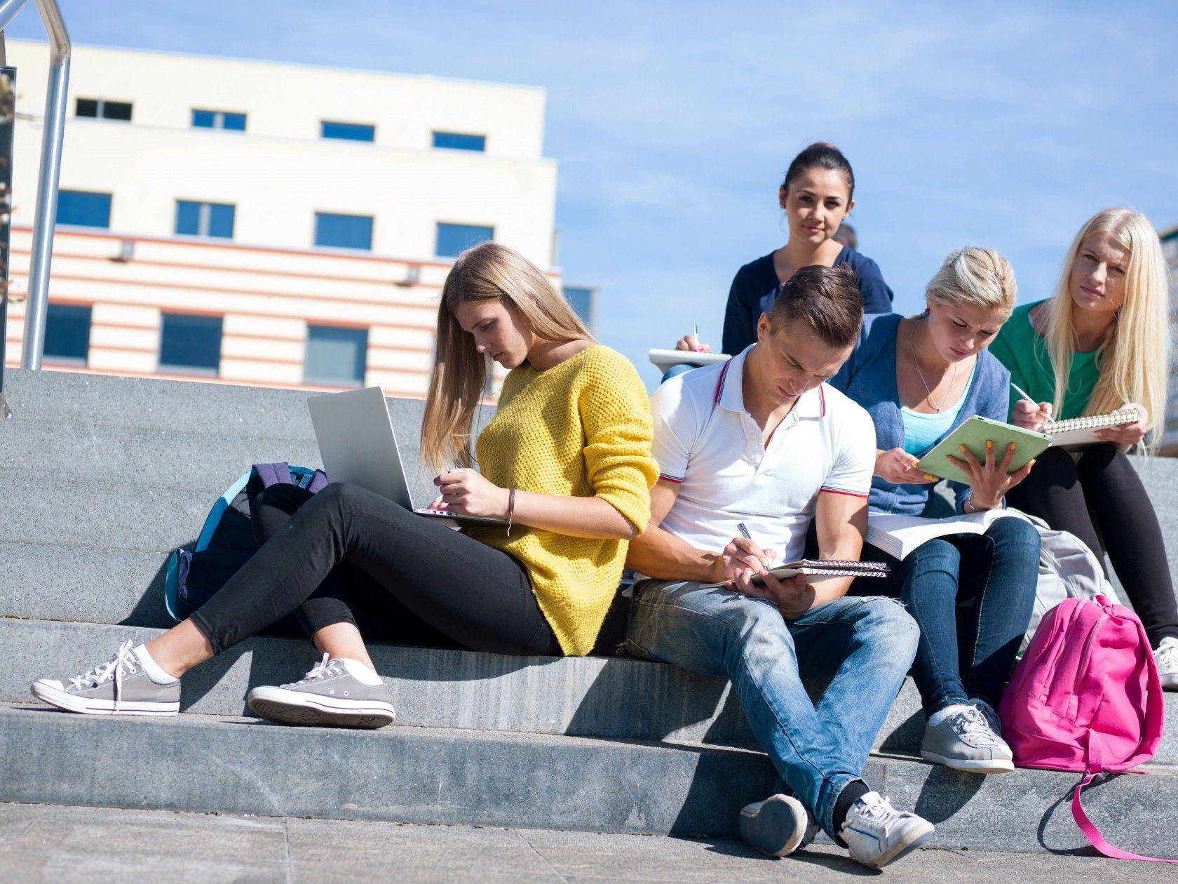 Hedef Odaklı Özel SSAT derslerinin avantajları