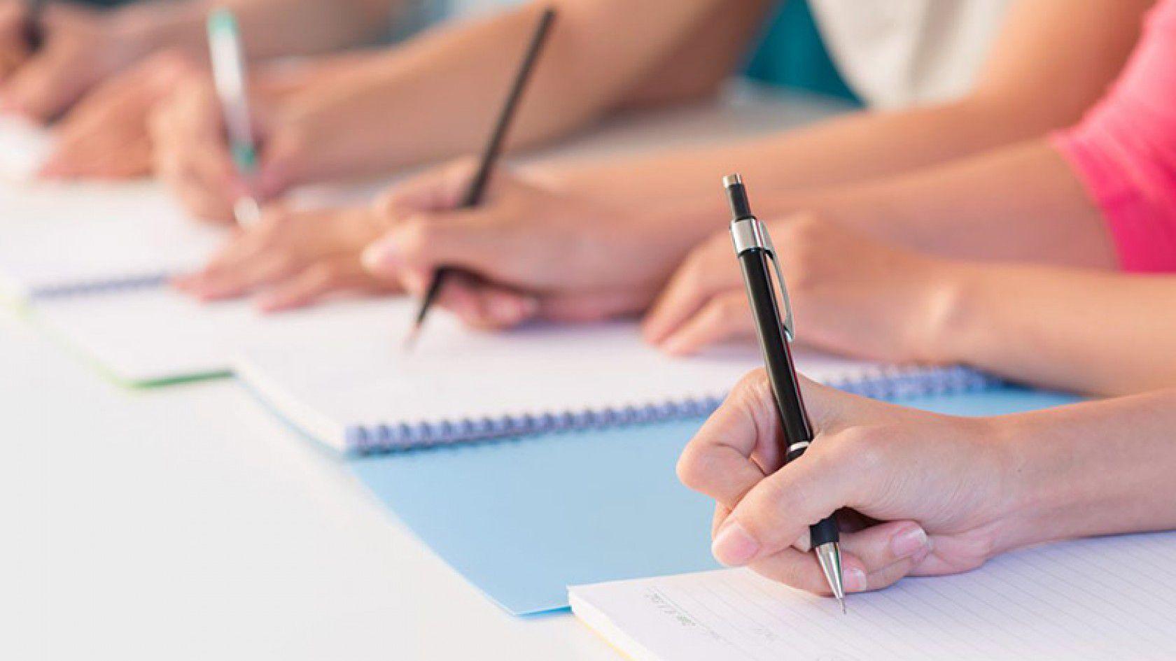 TOEFL Sınavı'nda Yapılan Değişiklikler Hakkında Merak Edilen Her Şey Burada