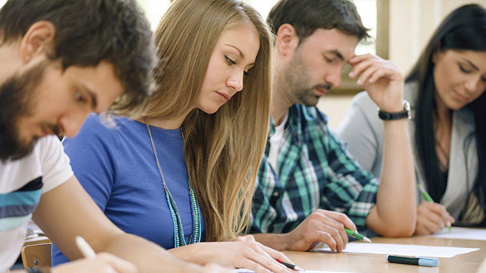 TOELF Sınavı için Kayıt Yaptırırken Nelere Dikkat Edilmeli?