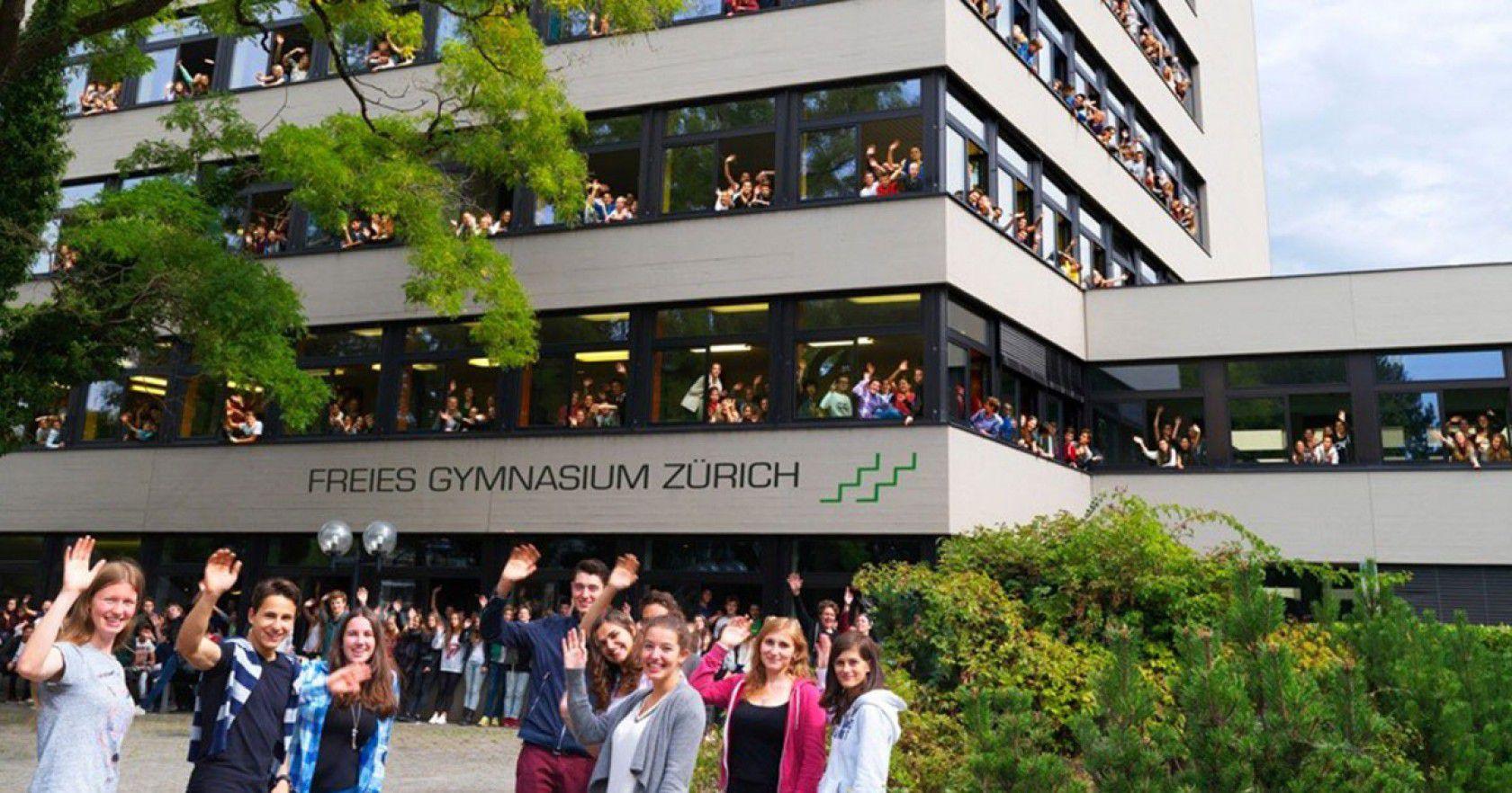 İsviçre'de Lisede Burs Almak İsteyen Öğrenciler Nelere Dikkat Etmeli?