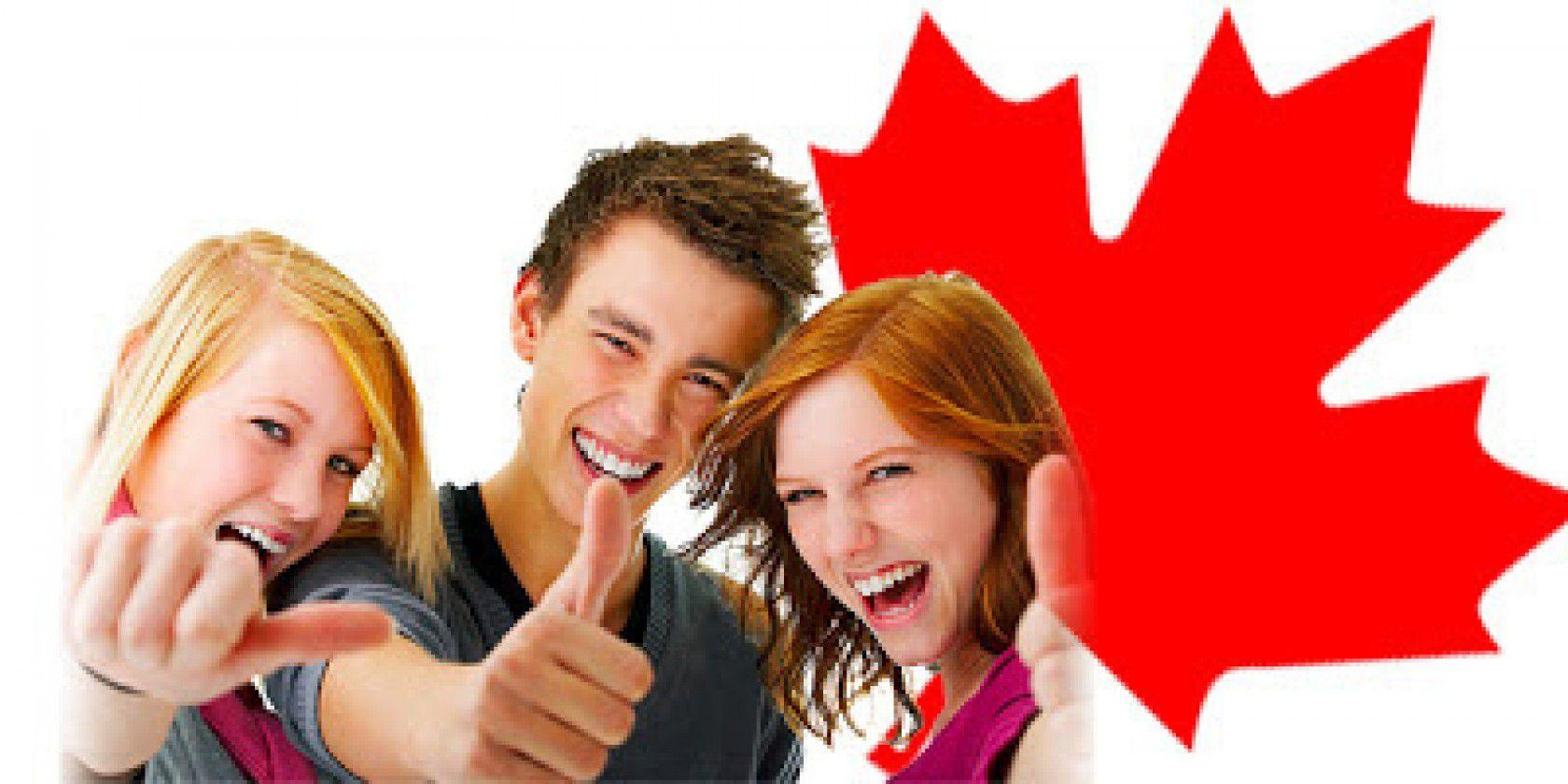 Kanada Alberta'da Lise Eğitimi Almak