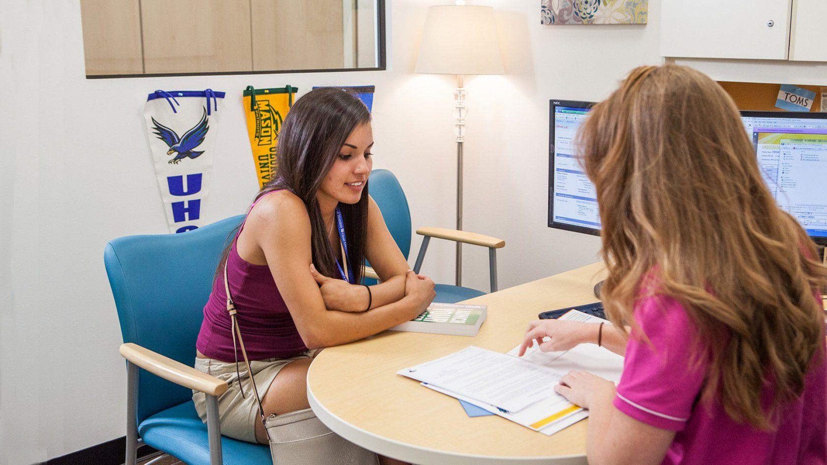 Hedef Odaklı Özel SAT Derslerinin Avantajları