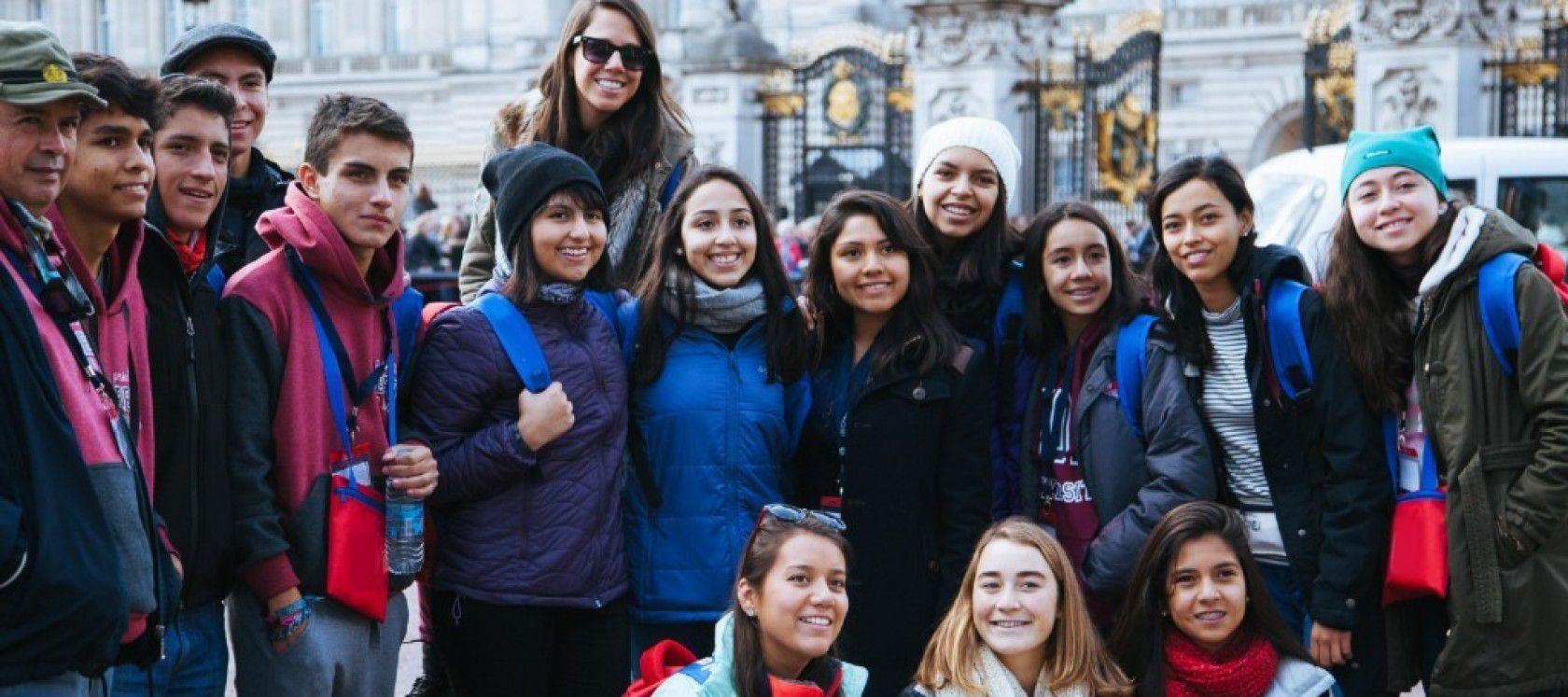 Fransa Lise Değişim Programları ve Detayları