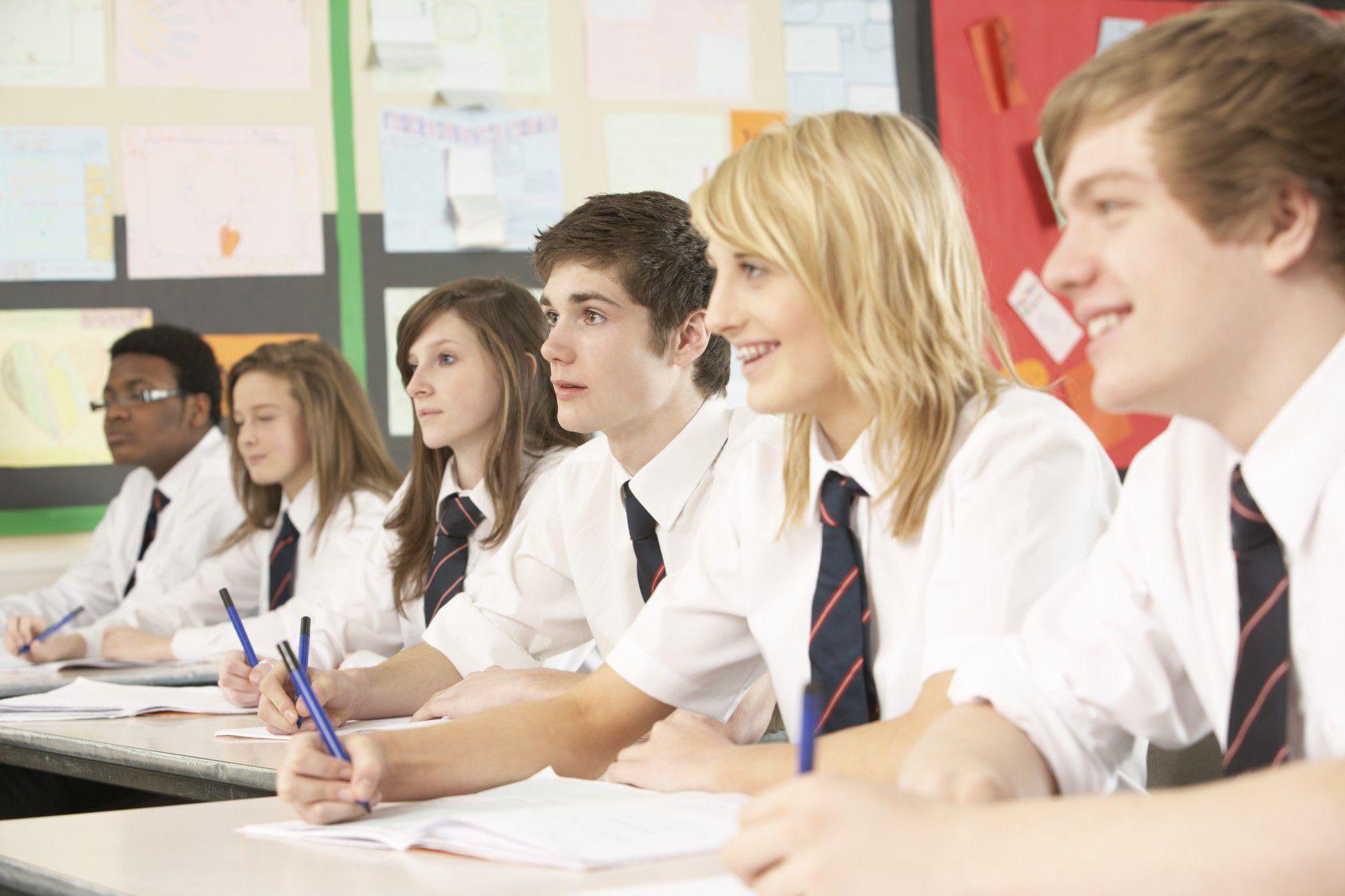 Kanada Lise Eğitimi ISEE Sınavı Başvurusu Koşulları Nelerdir?
