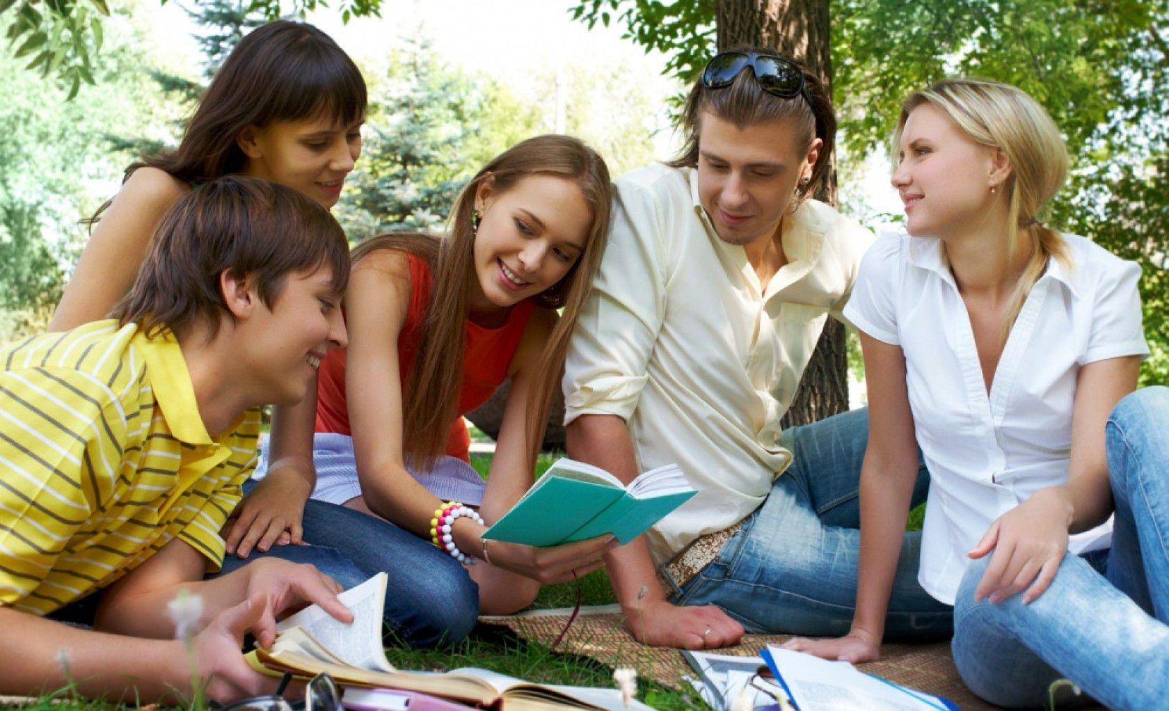 Amerika Öğrenci Vizesi Başvuruları Nasıl Yapılır Sorusunun Cevabı Burada
