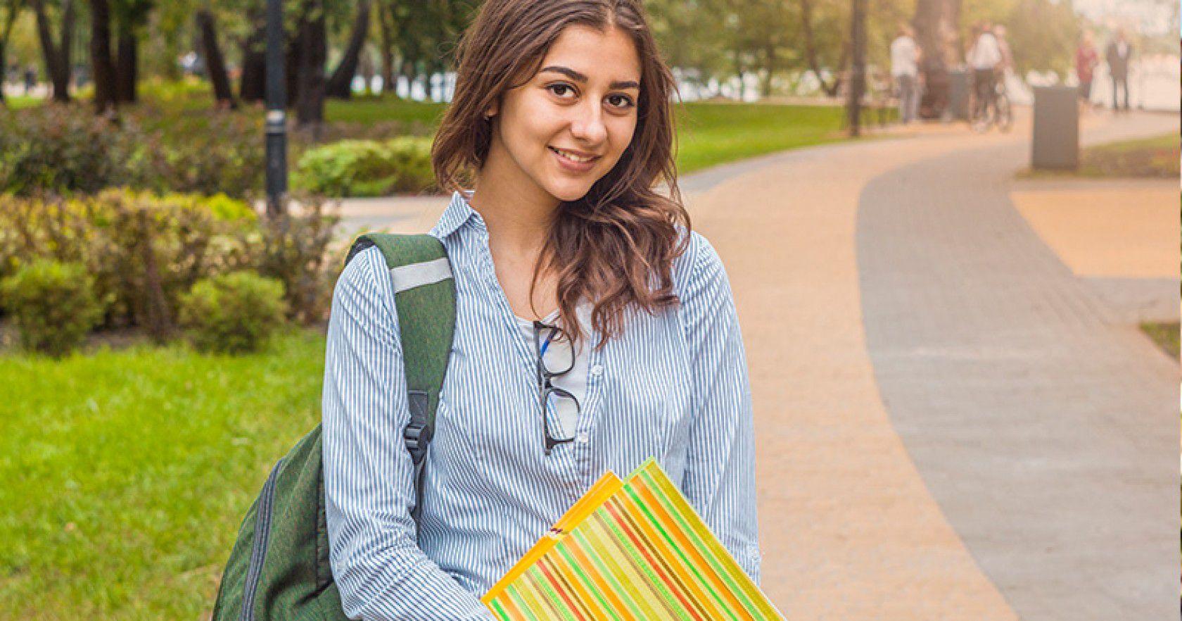 Amerika'da Geçerli Olan Diploma Programları ve Kültürlerarası Diploma Denklik İşlemleri ile Alakalı Merak Edilenler
