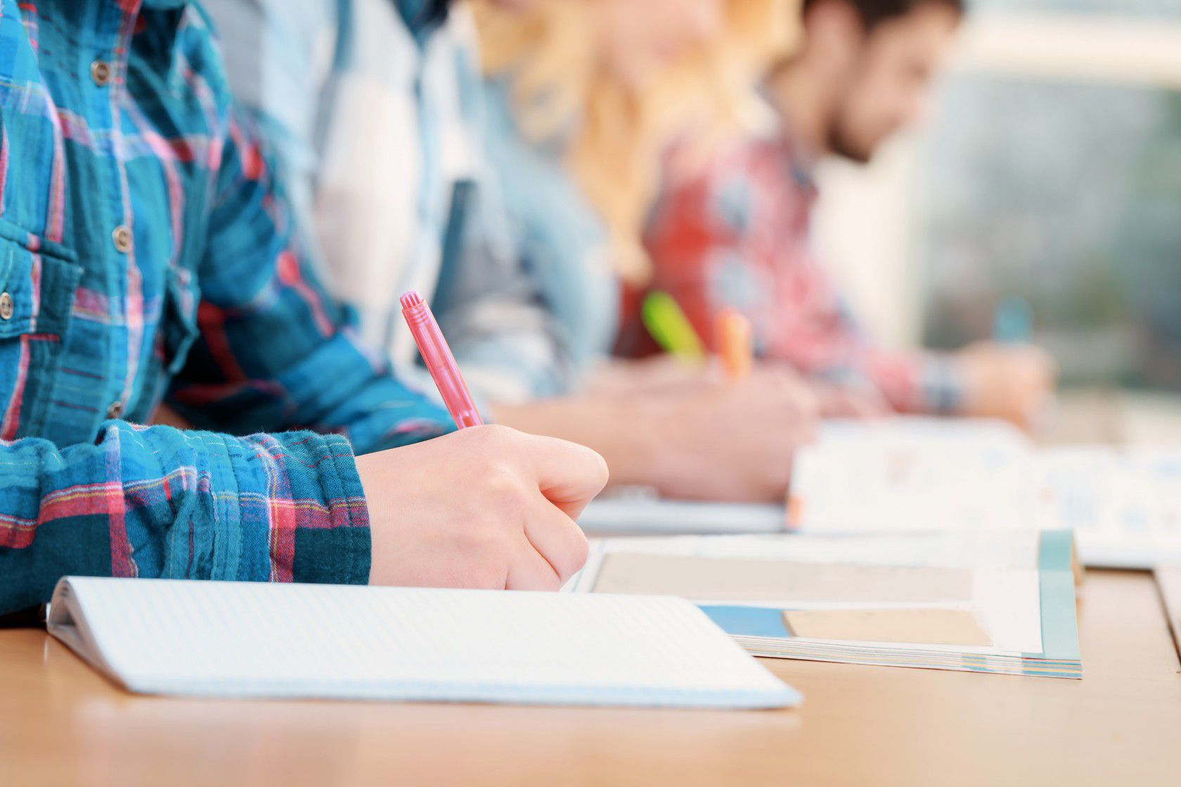 KUDEP Sınavı ne işe yarar?