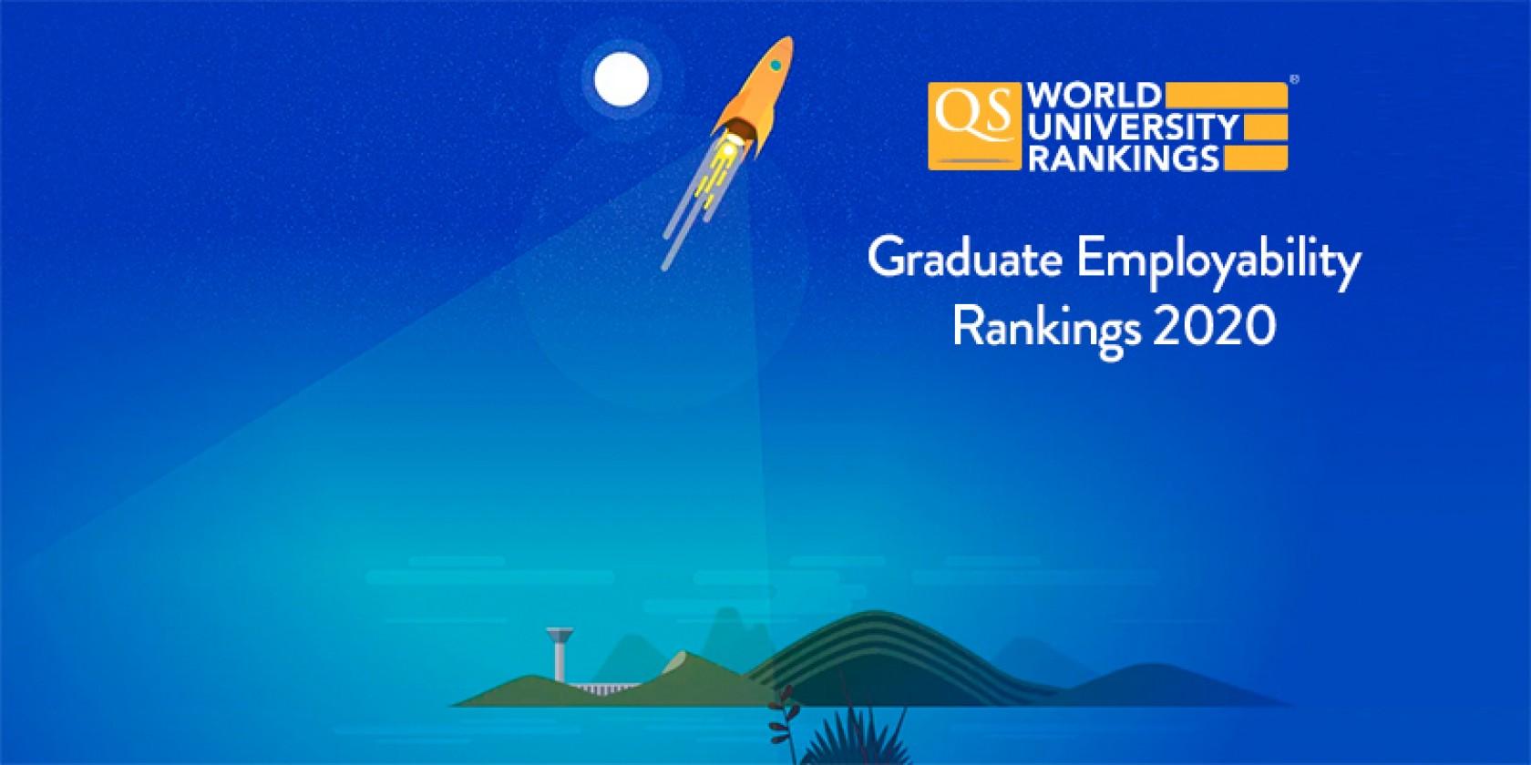 Mezun İstihdamı Konusunda Dünyanın En İyi 10 Üniversitesi Açıklandı