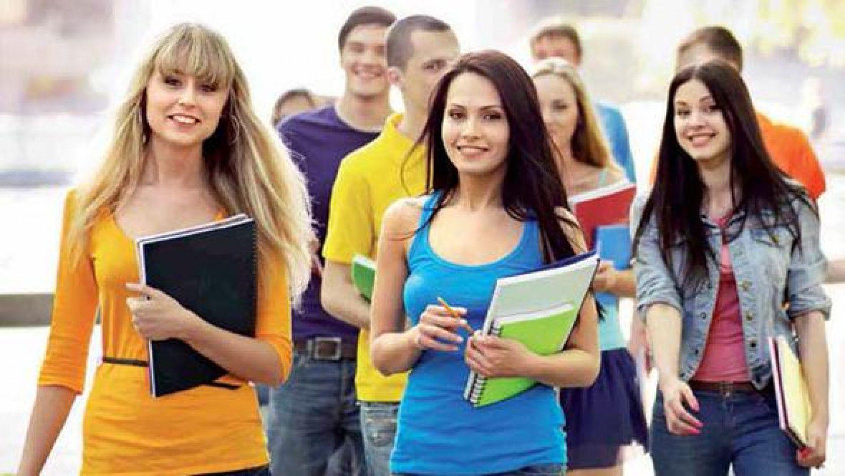 Finlandiya'da Yatılı Lise Eğitimi Almak